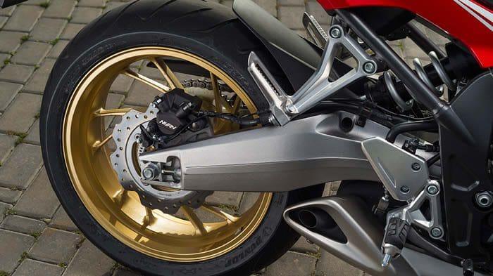 ABS Bakal Diwajibkan Untuk Motor di Indonesia