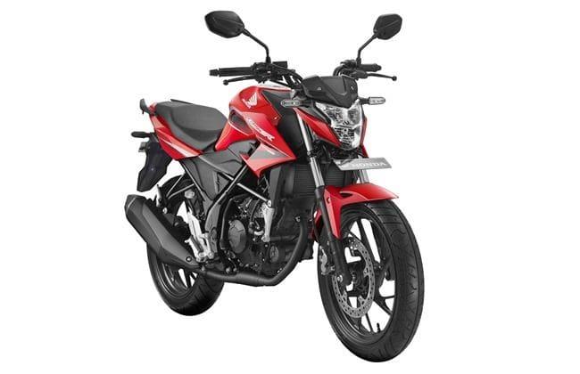 Komparasi Honda CB150R Streetfire vs Yamaha Xabre