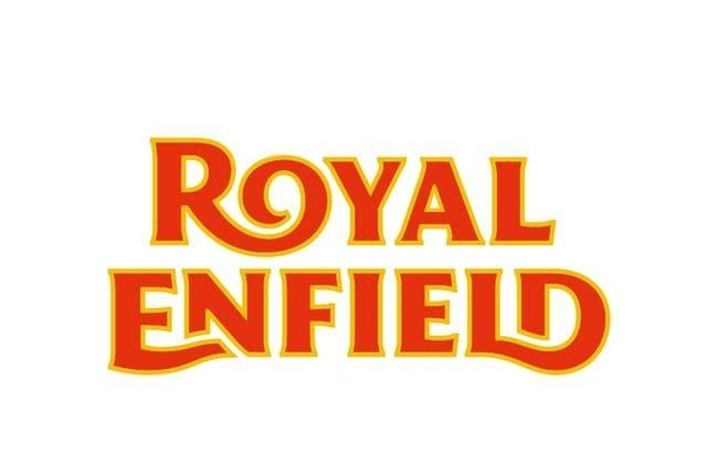 Royal Enfield Siap Beli Ducati?