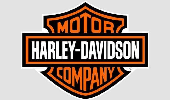 Harley-Davidson Siap Pinang Ducati