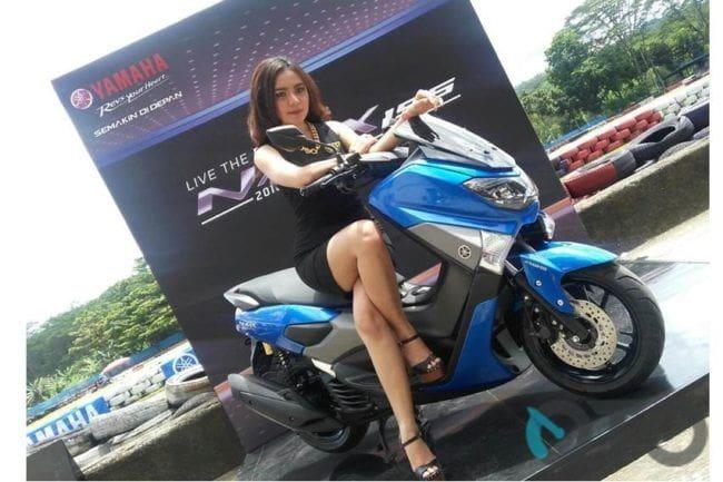 Opsi Menarik Yamaha Aerox dan Nmax Bekas, Mulai Rp 15 jutaan