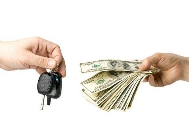 Kenapa Pilih Kredit Multiguna Motor?