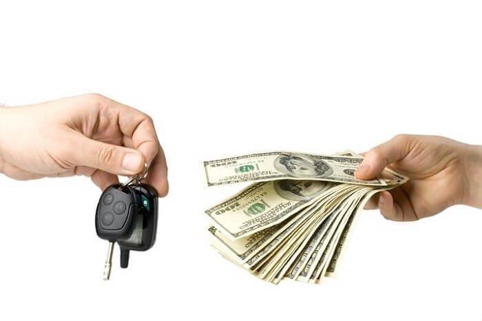 Terlilit Kredit Mobil Saat COVID-19, Pengemudi Taksi Online Bunuh Diri