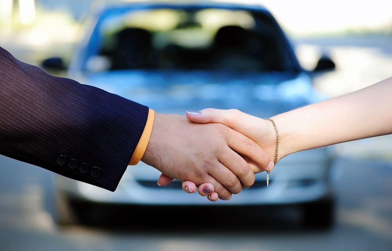 Asuransi Mobil Tidak Hangus Saat Over Kredit, Begini Caranya