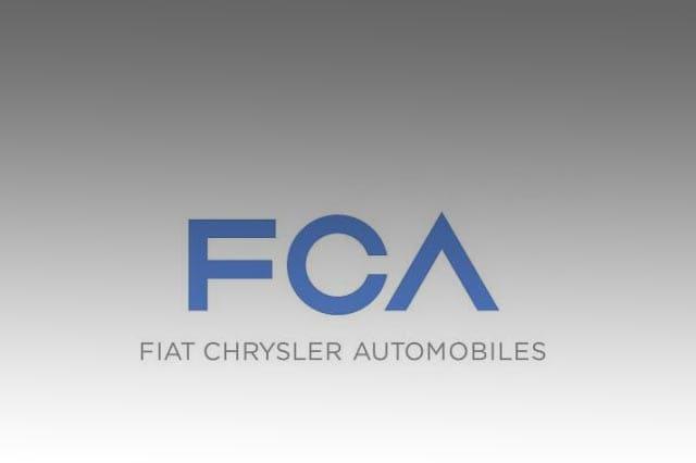Dianggap Curang, Fiat Dituntut Hingga Rp 61 Triliun