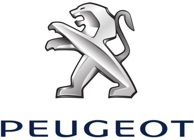 Peugeot Indonesia Punya Bos Baru, Model 3008 Masih Jadi Andalan