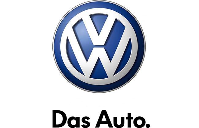 Volkswagen 'Skandal Diesel Bersih' – Ringkasan Cerita