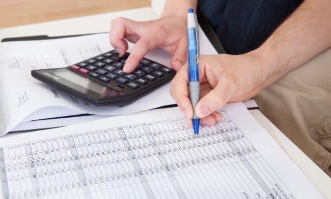 Kesalahan yang Harus Dihindari saat Refinancing