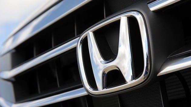 Honda Recall 1,4 Juta Mobil di Seluruh Dunia, Apa Sebabnya?
