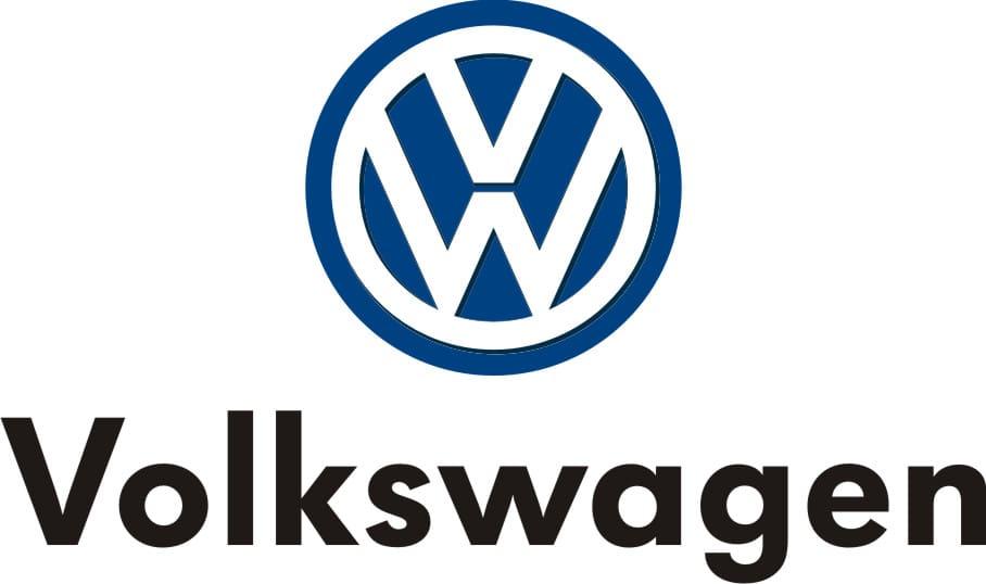 Edisi Spesial Volkswagen Scirocco, R-line dan GT Hitam Dipamerkan di Inggris