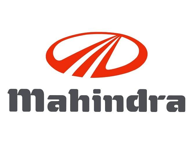 Alasan Mahindra Pilih Garap Pasar Fleet