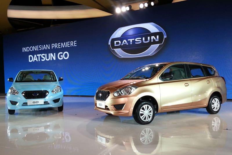 Datsun GO+ Punya Penawaran Khusus Untuk Guru Bersertifikat di Indonesia