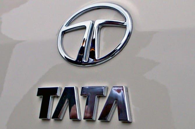 Tata Motors Siapkan Tujuh Produk Baru di GIIAS 2019