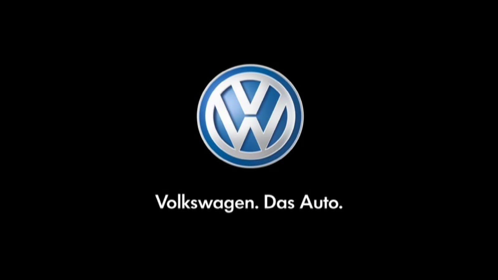 Menyikapi Emission Scandal, Volkswagen Group Akan Menghapuskan Das Auto Slogan Dari Logonya