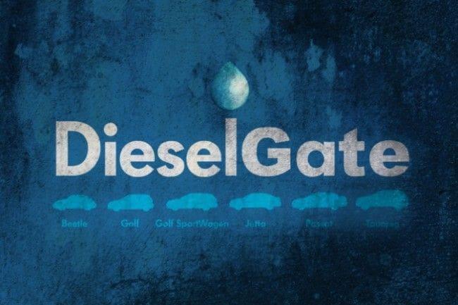 Dieselgate, Korea Selatan Larang Penjualan 10 Model Nissan, BMW, dan VW
