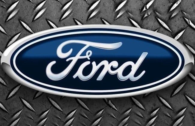 Layanan Ford Hadir Kembali Lewat PT Mitra Bisnis Indonesia