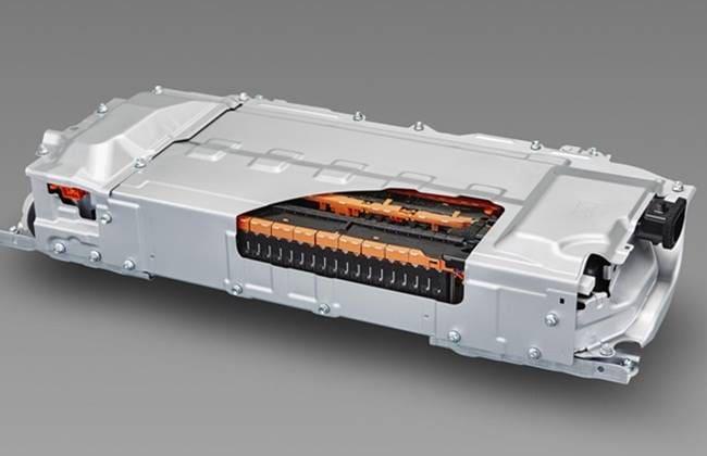 Perusahaan Baterai Mulai Produksi pada 2021, Indonesia Siap Masuki Era Elektrifikasi?