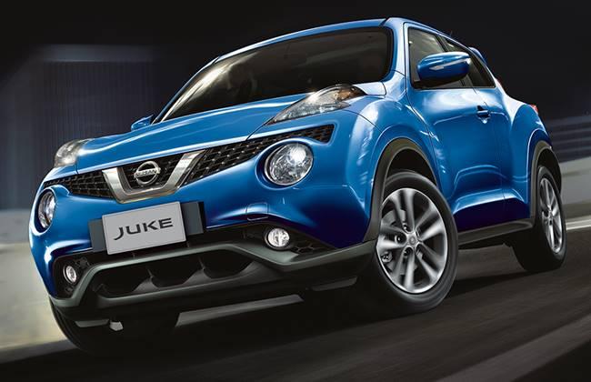 Nissan Juke Bekas, Crossover Berdesain Unik yang Makin Murah
