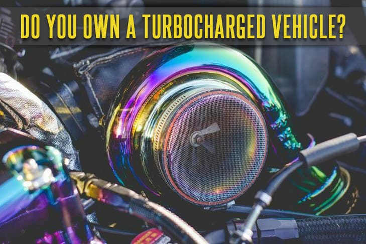 turbocharger_feature