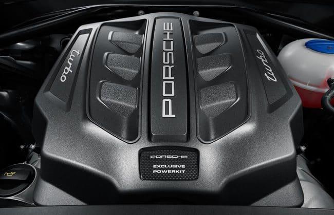 Porsche Minta Rp 3 Triliun ke Audi, Ada Apa?