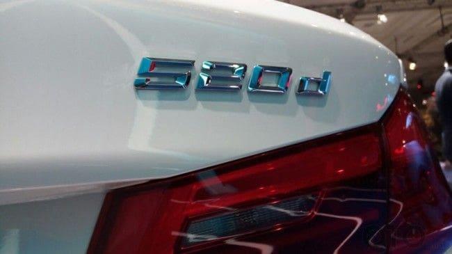 BMW Recall 1.6 Juta Mobil, Risiko Terjadi Kebakaran