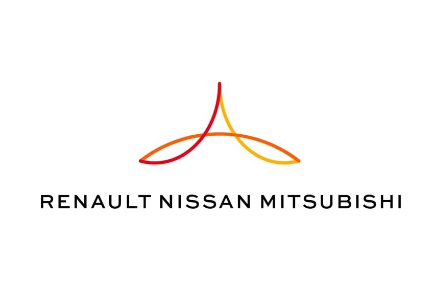 Aliansi Renault-Nissan-Mitsubishi Rajai Otomotif Global, Geser Volkswagen Group