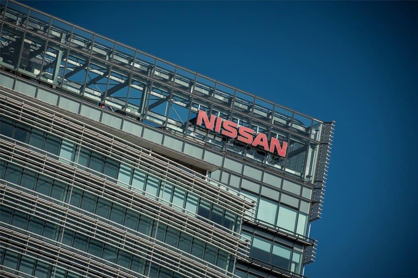 Nissan Mengaku Curang Pada Skandal Uji Emisi dan BBM