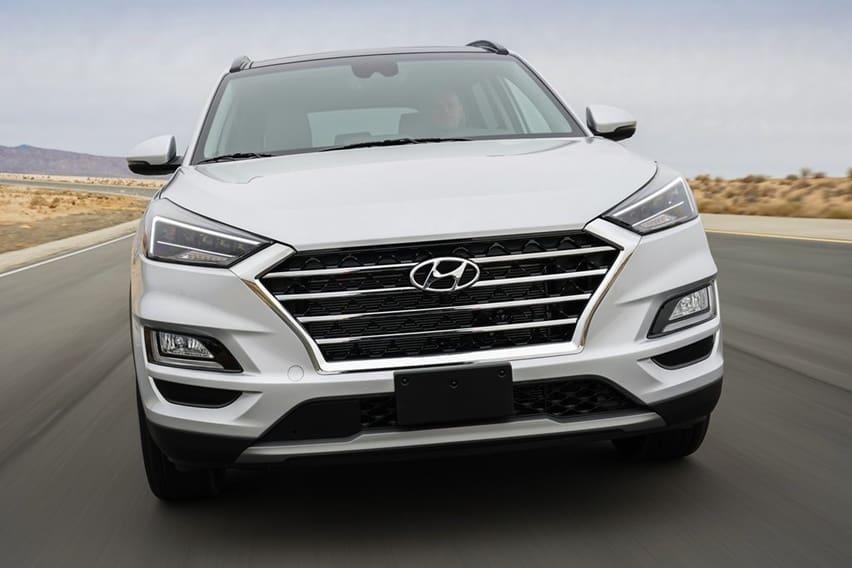 Risiko Mesin Terbakar, Hyundai dan Kia Dituntut Konsumen