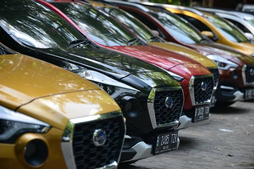 Datsun Dipastikan Hengkang Januari 2020