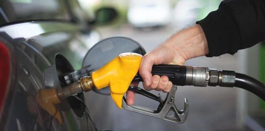 car fuellimg