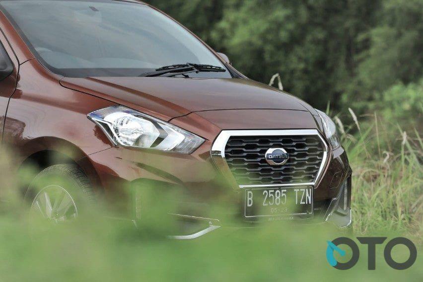 4 Mobil Berbanderol Murah yang Tak Diminati Konsumen Indonesia