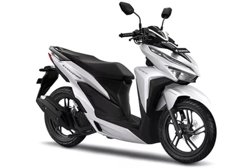 Honda Vario 150 Bakal Alami Perombakan Seperti Pcx Oto