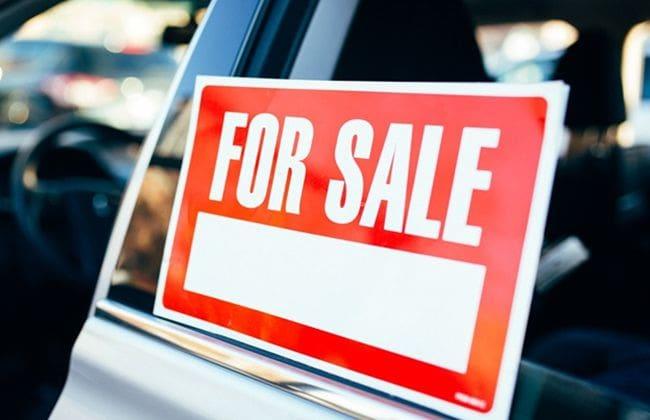 Pedagang Malas Beli Mobil Anda, Kalau Mereknya Ini