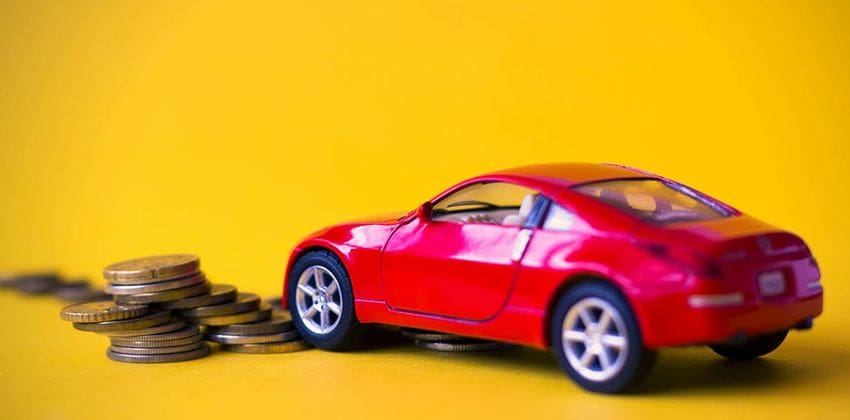 Pay less for Car Insurance 4