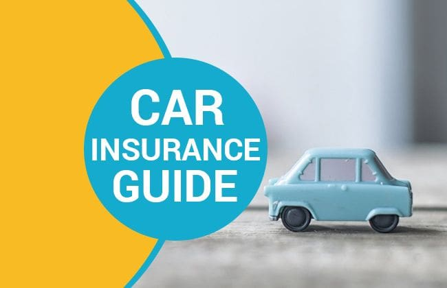 Insuring your car in Malaysia