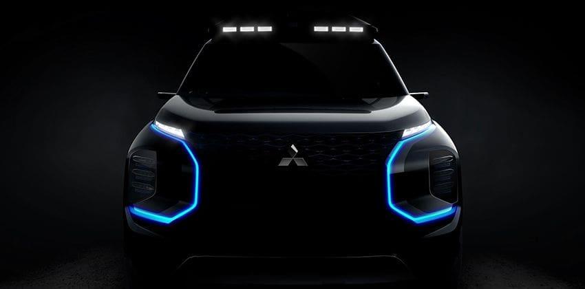 Jajaki Bisnis Baru, Mitsubishi Tanam Investasi di Gojek