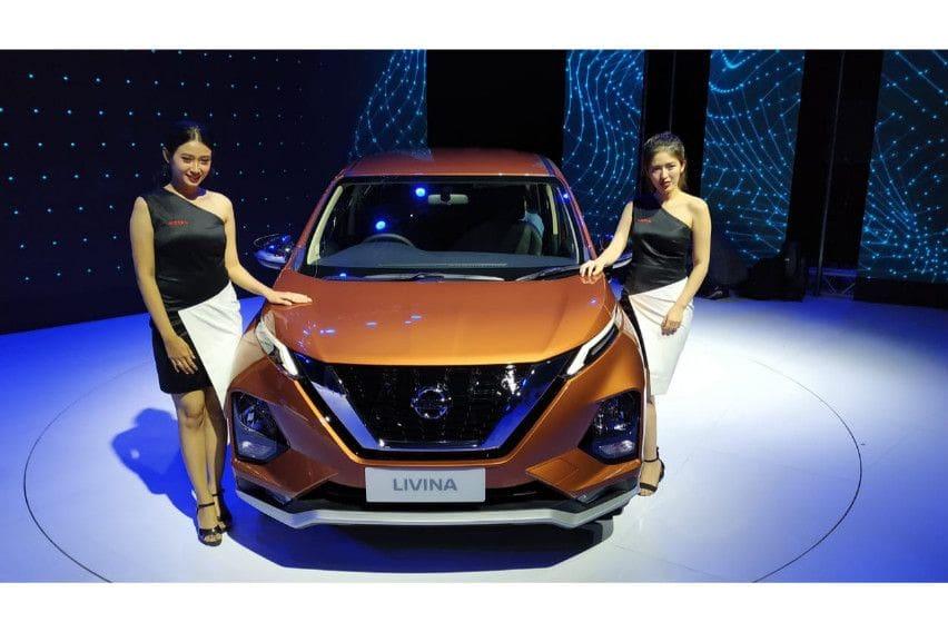 Indomobil Kembali Lepas Saham Nissan Motor Indonesia 18,9 Persen