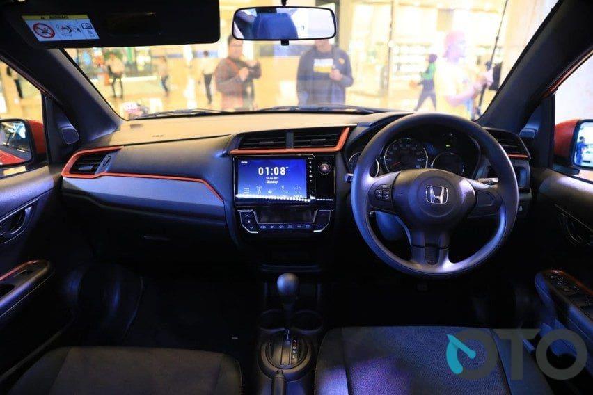 interior mobilio rs