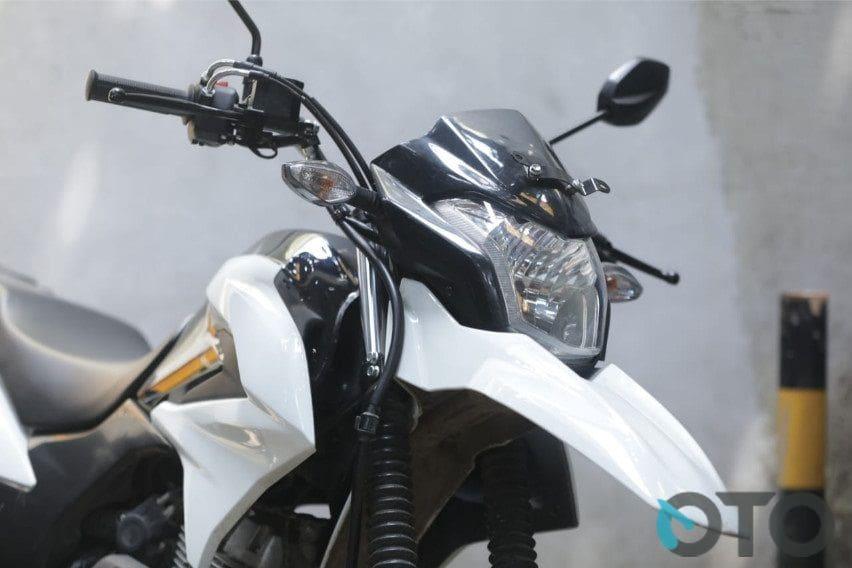 Motor yang Kami Tunggu Peluncurannya di 2020, dari Yamaha Mio Sampai Honda ADV250