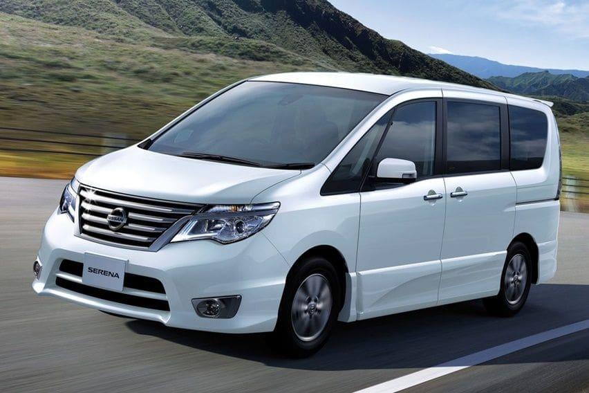 Lapang dan Terjangkau, Pilihan MPV Beratap Tinggi ini Cocok jadi Mobil Keluarga