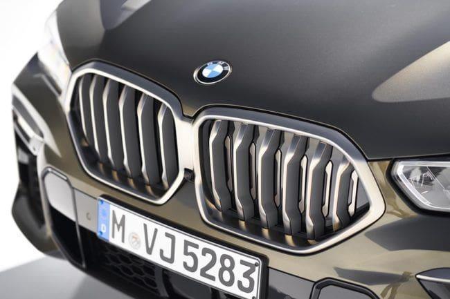 Bukan BMW Seri-3 yang Terlaris di Indonesia, Tapi SUV Ini