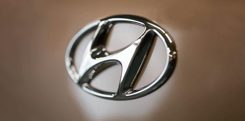 Tunjuk Mantan Insinyur NASA, Hyundai Kembangkan Kendaraan Terbang