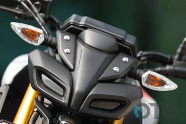 Pilih Mana, Yamaha MT-15 atau Honda CRF150L?
