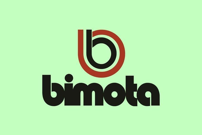 Kawasaki Beli Pabrikan Motor Asal Italia, Bimota?