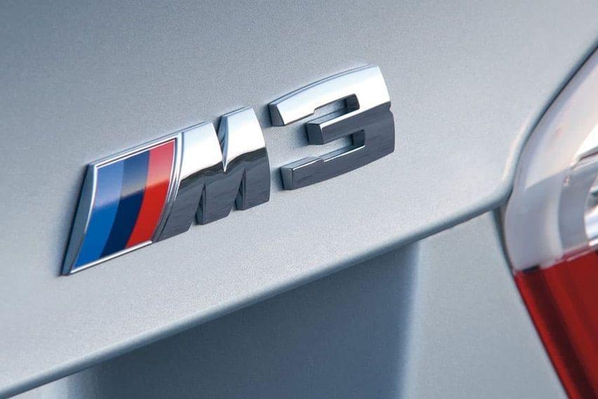 BMW M3 Diyakini Meluncur Tahun ini, Menjadi M3 AWD Pertama dalam Sejarah
