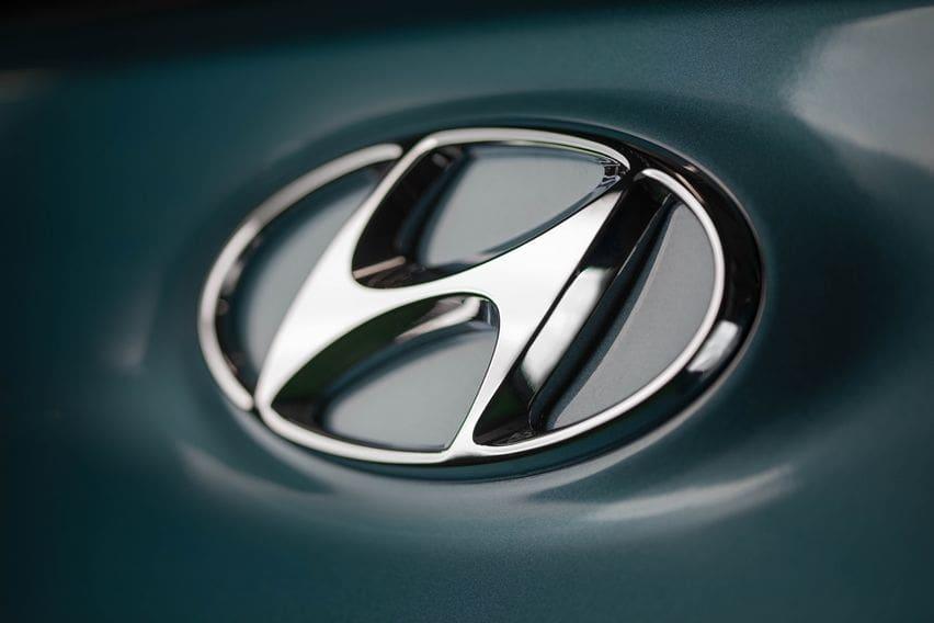 Pabrik Mobil Listrik Hyundai Rampung 2021 di Bekasi dan Segera Luncurkan EV Baru