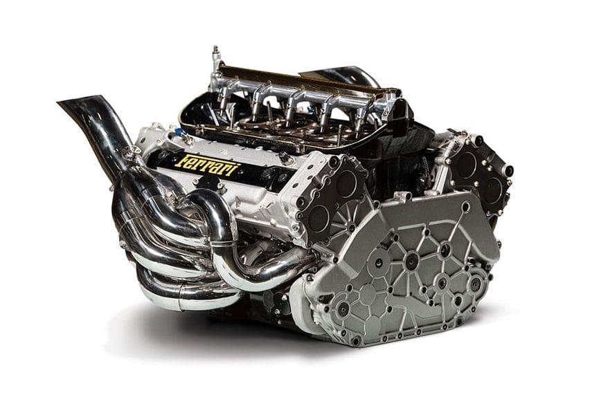 Standardisasi Euro 4 Diesel Dinilai Bisa Dongkrak Ekspor Kendaraan