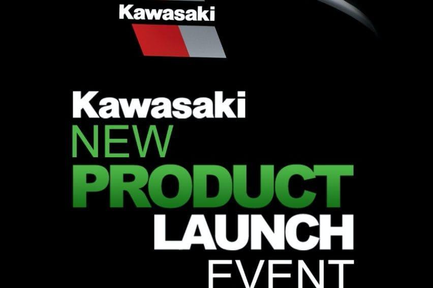 Hari Ini, Kawasaki Luncurkan Motor Retro Baru