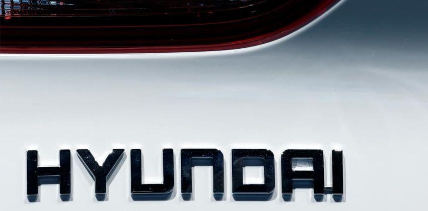 new Hyundai plant