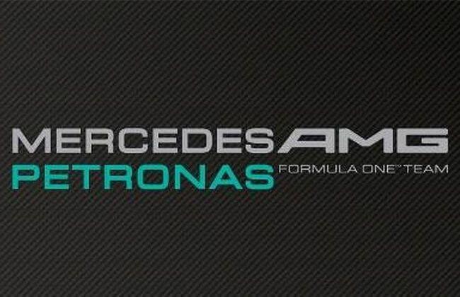 Petronas celebrates sixth Formula One World Constructor's Championship in Kuala Lumpur